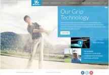 iomicusa-responsive-web-design