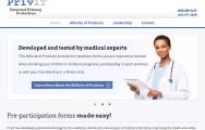 priv-it-responsive-wordpress-1
